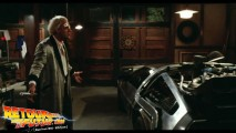 back-to-the-future-deleted-scenes-doc-personal-belongings (095)