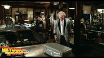 back-to-the-future-deleted-scenes-doc-personal-belongings (117)