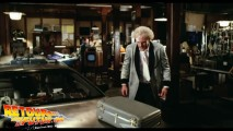 back-to-the-future-deleted-scenes-doc-personal-belongings (118)
