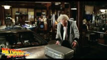 back-to-the-future-deleted-scenes-doc-personal-belongings (119)