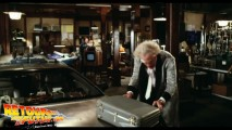 back-to-the-future-deleted-scenes-doc-personal-belongings (120)