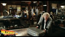 back-to-the-future-deleted-scenes-doc-personal-belongings (121)
