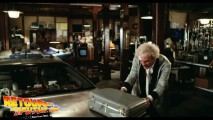 back-to-the-future-deleted-scenes-doc-personal-belongings (122)