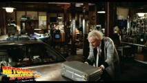 back-to-the-future-deleted-scenes-doc-personal-belongings (123)