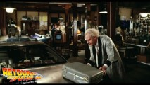 back-to-the-future-deleted-scenes-doc-personal-belongings (124)