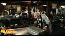 back-to-the-future-deleted-scenes-doc-personal-belongings (125)