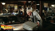 back-to-the-future-deleted-scenes-doc-personal-belongings (126)