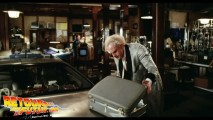 back-to-the-future-deleted-scenes-doc-personal-belongings (127)