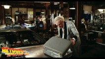 back-to-the-future-deleted-scenes-doc-personal-belongings (128)