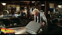back-to-the-future-deleted-scenes-doc-personal-belongings (129)