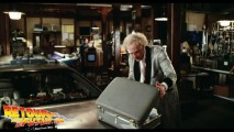 back-to-the-future-deleted-scenes-doc-personal-belongings (130)