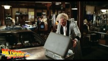 back-to-the-future-deleted-scenes-doc-personal-belongings (131)