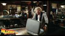 back-to-the-future-deleted-scenes-doc-personal-belongings (132)