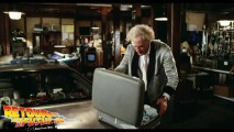 back-to-the-future-deleted-scenes-doc-personal-belongings (133)
