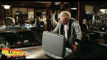 back-to-the-future-deleted-scenes-doc-personal-belongings (135)