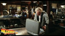 back-to-the-future-deleted-scenes-doc-personal-belongings (138)