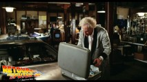 back-to-the-future-deleted-scenes-doc-personal-belongings (139)