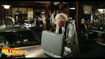 back-to-the-future-deleted-scenes-doc-personal-belongings (142)