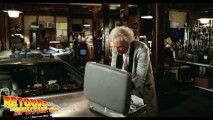 back-to-the-future-deleted-scenes-doc-personal-belongings (143)