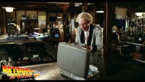 back-to-the-future-deleted-scenes-doc-personal-belongings (146)