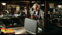 back-to-the-future-deleted-scenes-doc-personal-belongings (150)