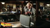back-to-the-future-deleted-scenes-doc-personal-belongings (151)