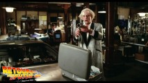 back-to-the-future-deleted-scenes-doc-personal-belongings (160)