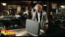 back-to-the-future-deleted-scenes-doc-personal-belongings (165)