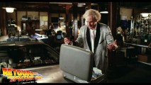 back-to-the-future-deleted-scenes-doc-personal-belongings (166)