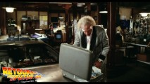 back-to-the-future-deleted-scenes-doc-personal-belongings (170)