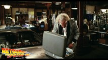 back-to-the-future-deleted-scenes-doc-personal-belongings (171)