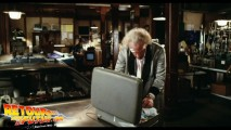 back-to-the-future-deleted-scenes-doc-personal-belongings (172)