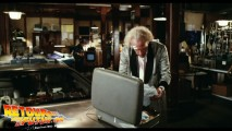 back-to-the-future-deleted-scenes-doc-personal-belongings (173)