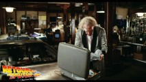 back-to-the-future-deleted-scenes-doc-personal-belongings (174)