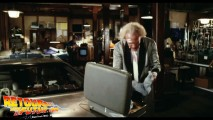 back-to-the-future-deleted-scenes-doc-personal-belongings (175)