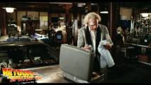 back-to-the-future-deleted-scenes-doc-personal-belongings (176)