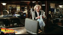 back-to-the-future-deleted-scenes-doc-personal-belongings (177)
