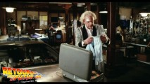 back-to-the-future-deleted-scenes-doc-personal-belongings (178)