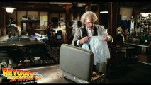 back-to-the-future-deleted-scenes-doc-personal-belongings (179)