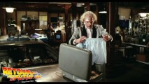 back-to-the-future-deleted-scenes-doc-personal-belongings (180)
