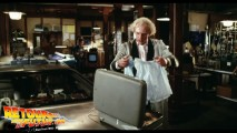 back-to-the-future-deleted-scenes-doc-personal-belongings (181)