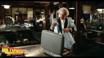 back-to-the-future-deleted-scenes-doc-personal-belongings (182)
