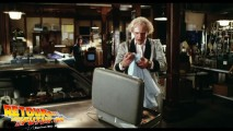 back-to-the-future-deleted-scenes-doc-personal-belongings (183)