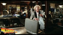 back-to-the-future-deleted-scenes-doc-personal-belongings (188)