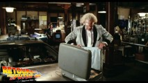 back-to-the-future-deleted-scenes-doc-personal-belongings (190)
