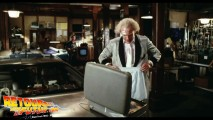 back-to-the-future-deleted-scenes-doc-personal-belongings (193)