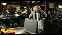 back-to-the-future-deleted-scenes-doc-personal-belongings (194)