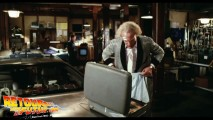 back-to-the-future-deleted-scenes-doc-personal-belongings (196)