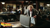 back-to-the-future-deleted-scenes-doc-personal-belongings (197)
