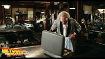 back-to-the-future-deleted-scenes-doc-personal-belongings (198)